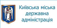 kiev_m_admin