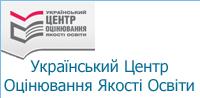 yak_osv